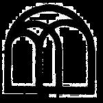 SWEMF Logo